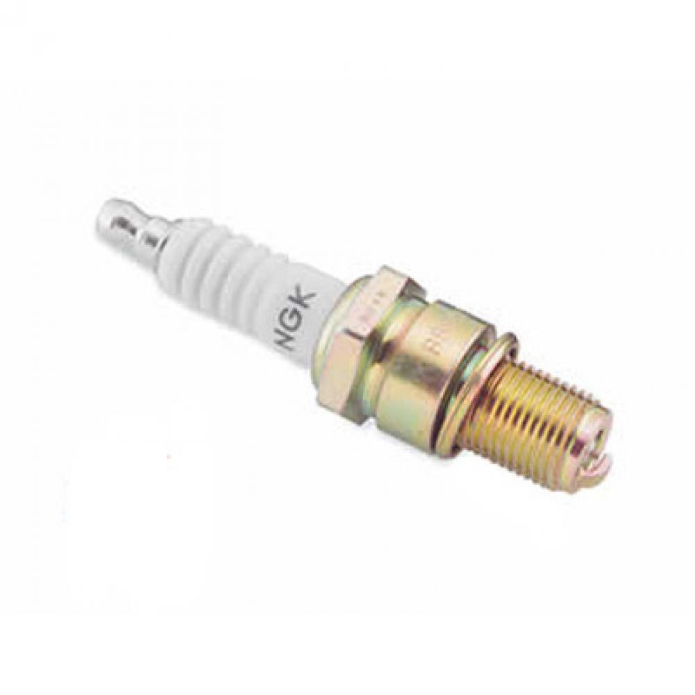 NGK Resistor Sparkplug DCPR8E for Can-Am Outlander 650 H.O EFI XT 2008-2009
