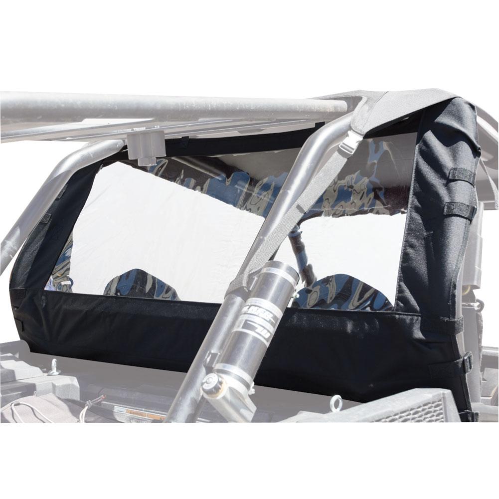 Tusk UTV Seat Heater for Polaris RANGER RZR 900 TRAIL EPS 2015-2018